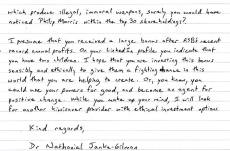 Letter-to-ASB-Kiwisaver-clusterbombs-3