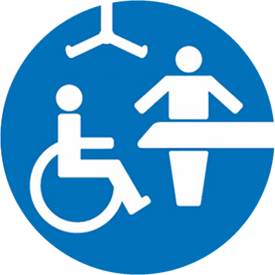 ChangingPlacesLogo-2_400x400